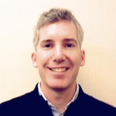 Water First Volunteer Board Member: Edward H. Kernaghan