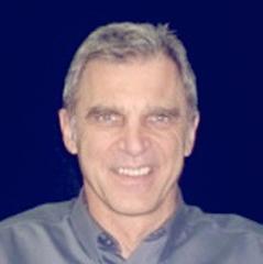Water First Volunteer Board Member: Eric King