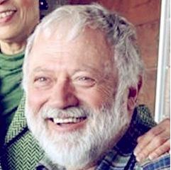 Water First Volunteer Advisor: Jim MacPherson
