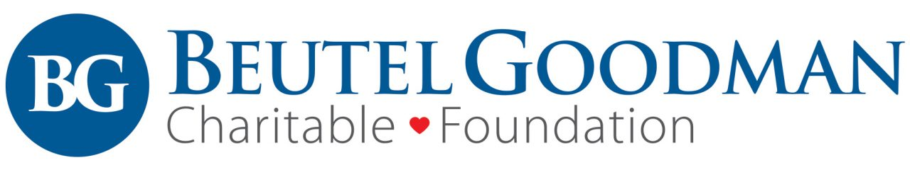 Beutel Goodman Charitable Foundation