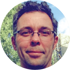 Water First Advisor: Craig Johnson