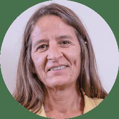 Water First FNAC: Sue Chiblow