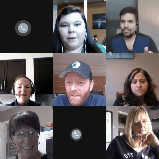 Screen Shot 2020-12-30 at 3.02.06 PM